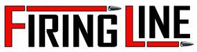 Texas Firing Line